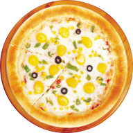 Pizza PNG Free Download 16