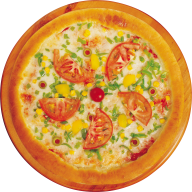 Pizza PNG Free Download 19