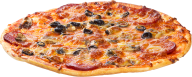 Pizza PNG Free Download 2