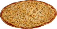 Pizza PNG Free Download 28