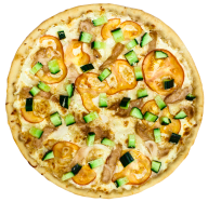 Pizza PNG Free Download 29