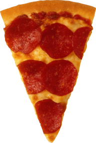 Pizza PNG Free Download 8