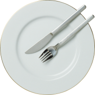 Plate PNG Free Download 1