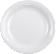Plate PNG Free Download 10