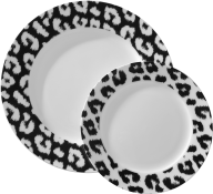 Plate PNG Free Download 11