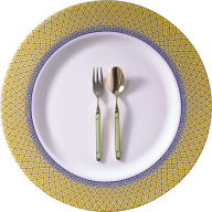 Plate PNG Free Download 12
