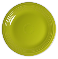 Plate PNG Free Download 13