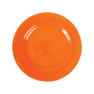 Plate PNG Free Download 14