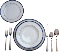 Plate PNG Free Download 15