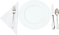 Plate PNG Free Download 16