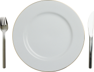 Plate PNG Free Download 18
