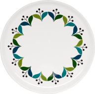 Plate PNG Free Download 2