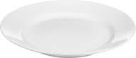 Plate PNG Free Download 20