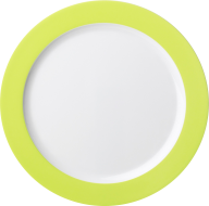 Plate PNG Free Download 21