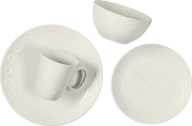 Plate PNG Free Download 22