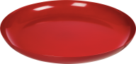Plate PNG Free Download 3