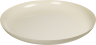 Plate PNG Free Download 4