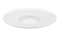 Plate PNG Free Download 5