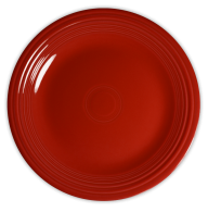 Plate PNG Free Download 6