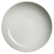 Plate PNG Free Download 7