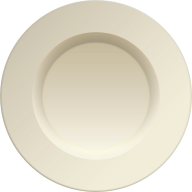 Plate PNG Free Download 8