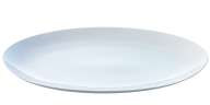 Plate PNG Free Download 9