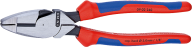 Plier PNG Free Download 13