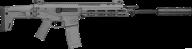 png assault rifle download
