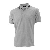Polo Shirt PNG Free Download 1