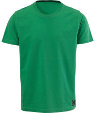 Polo Shirt PNG Free Download 11