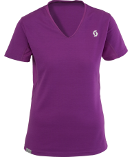 Polo Shirt PNG Free Download 12