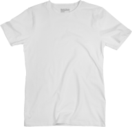 Polo Shirt PNG Free Download 14