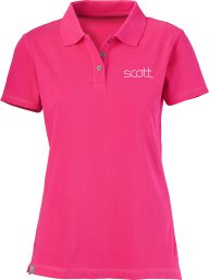 Polo Shirt PNG Free Download 16