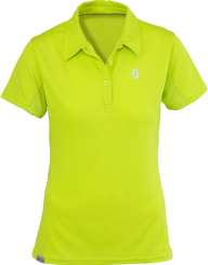 Polo Shirt PNG Free Download 17