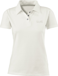 Polo Shirt PNG Free Download 18