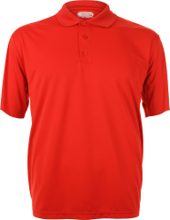 Polo Shirt PNG Free Download 19
