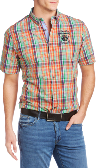 Polo Shirt PNG Free Download 20