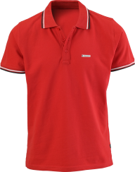 Polo Shirt PNG Free Download 21
