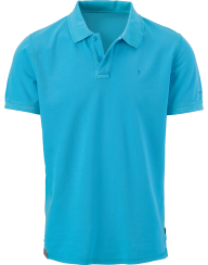Polo Shirt PNG Free Download 22