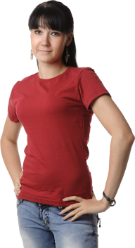 Polo Shirt PNG Free Download 24
