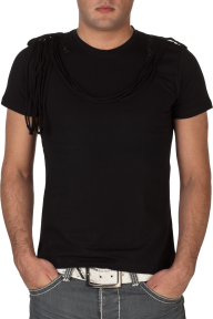 Polo Shirt PNG Free Download 25