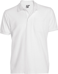 Polo Shirt PNG Free Download 26