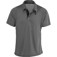 Polo Shirt PNG Free Download 27