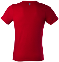 Polo Shirt PNG Free Download 28