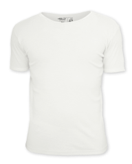 Polo Shirt PNG Free Download 29
