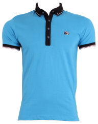 Polo Shirt PNG Free Download 3