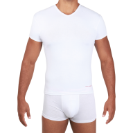 Polo Shirt PNG Free Download 30