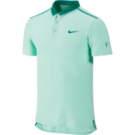 Polo Shirt PNG Free Download 4