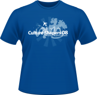 Polo Shirt PNG Free Download 5