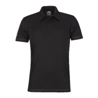 Polo Shirt PNG Free Download 6